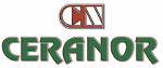 logo-ceranor-cut