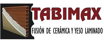 tabimax-logo