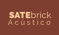 satebrick-acustico-ceranor200