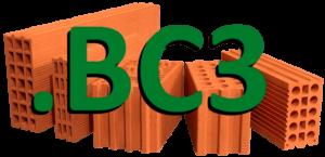 Logo bc3 ceranor